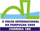 logo_evento